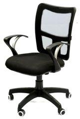 Office Chair Brio