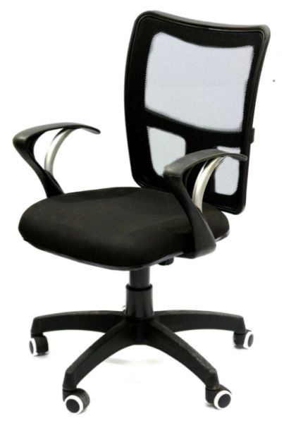 Office Chair Brio