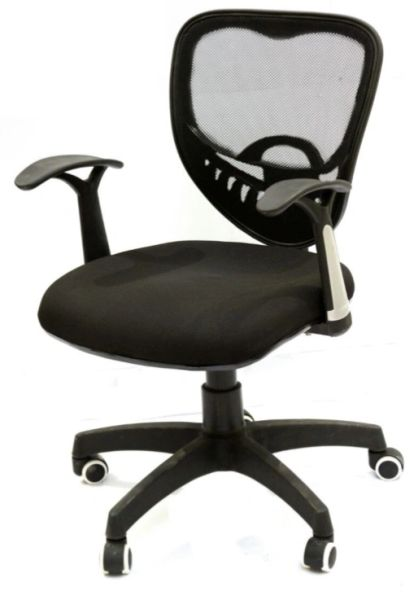 Office Chair Paan 01