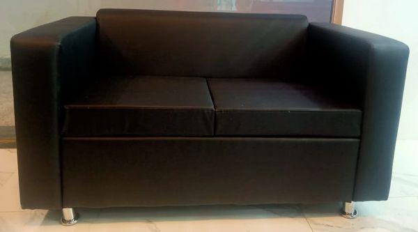 Sofa 47165 (2 - Seater)