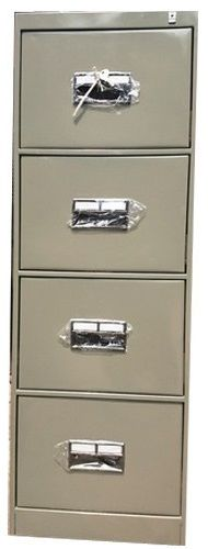 Drawer Steel File cabinet