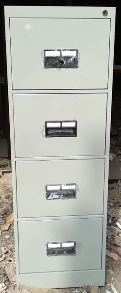 File Cabinet Drawer