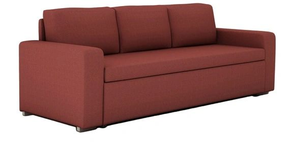 Sofa Mefroon 2340