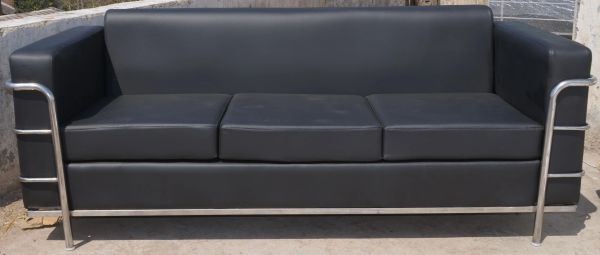 Houston Sofa 3 - Seater