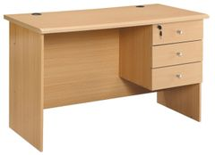 Office Table 5 * 2 Ft OT 5685