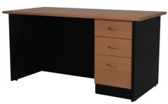 Office Table 5 * 2 Ft OT 5112