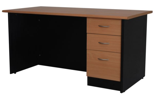 Office Table OT 5112 - 5*2 Ft
