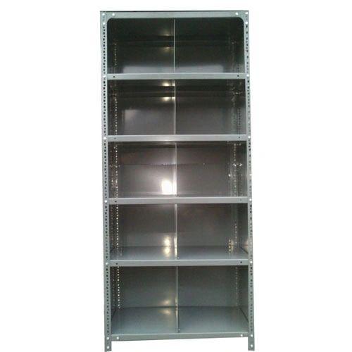 Closed Rack / Bookshelf / File Shelf / Pigeon Hole Rack