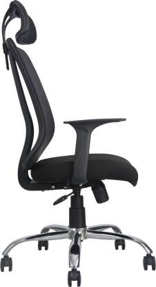 Office Chair Sigma High Back