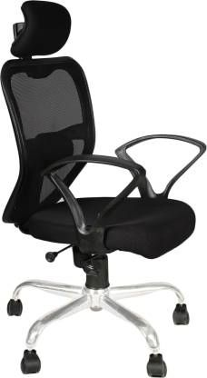 Office Chair Texas High Back