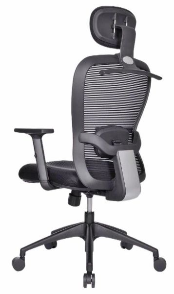 Director Chair 357 High Back