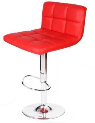 Cadbury Bar Stool