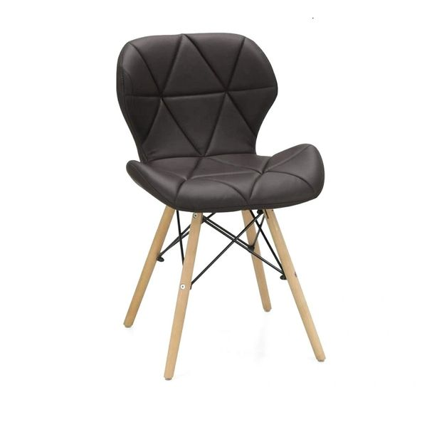 Ideal Chair Black