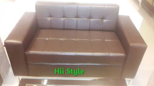 Office sofa 5042 (2-Seater)