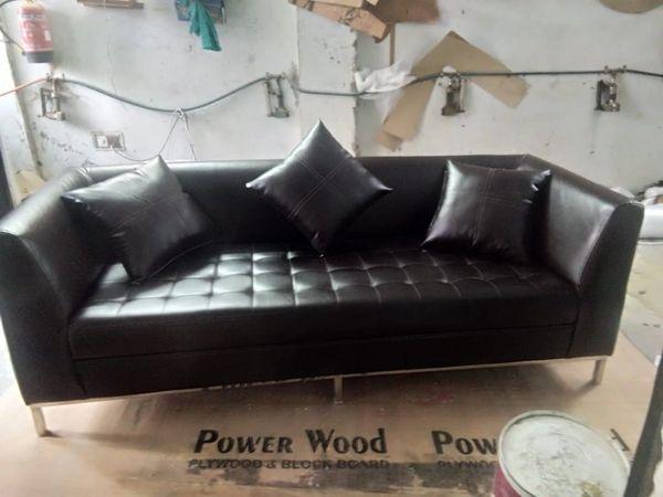 Sofa 98657