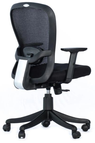 Direector Chair 357 Medium Back