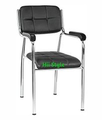 Visitor chair 209