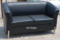 Columbia Sofa 2 - Seater