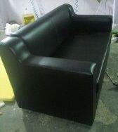 Office Sofa. 14 (2-seater)