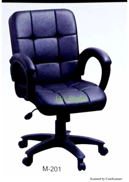 Computer chair 6367
