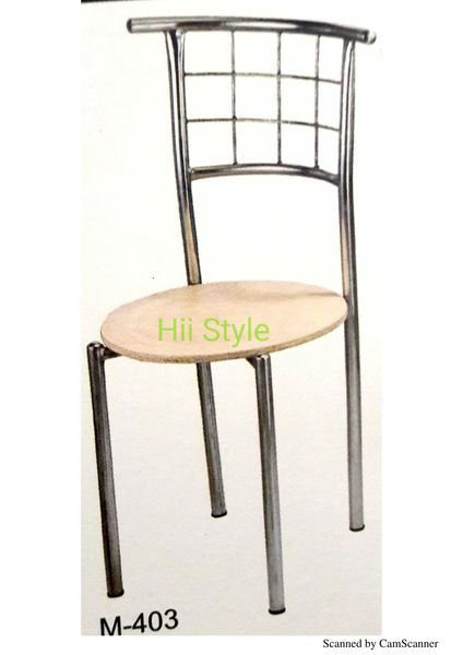 CAfe chair 403