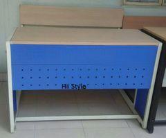 School Desk 5874