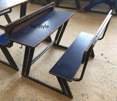 School Desk 6897