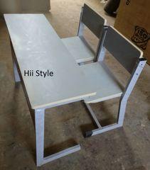 School Desk 2374