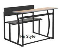 School Desk 4157