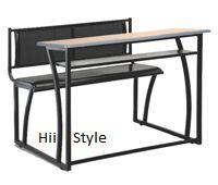 School Desk 6989