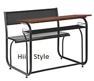 School Desk 7458