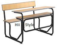 School Desk 7487
