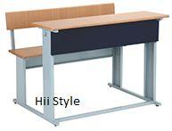 School Desk 4778