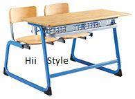 School Desk 5872