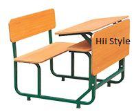 School Desk 6578