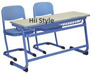 School Desk 4769