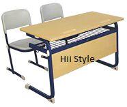School Desk 8741