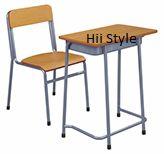School Desk 2457