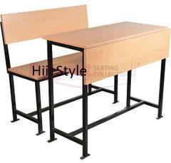 School Desk 9867