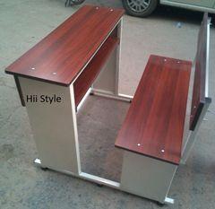 School Desk 7845