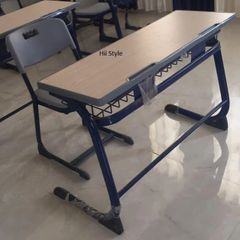 School Desk 5931