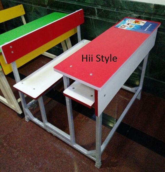 School Desk 68978