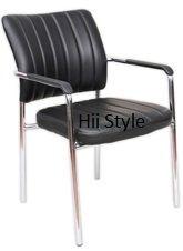 Fix Chair 98214