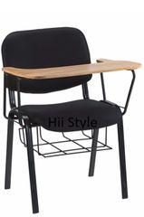 Staudent Writing Chair 69874