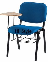 Student Writing Chair 65412