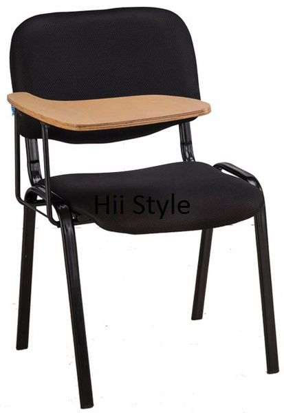 Student Writing Chair 54278