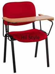 Student Writing Chair 69575