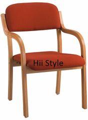 Fix Chair 54124