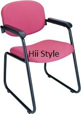 Student Writing Chair 67124