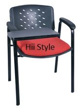 Student Writing Chair 36521
